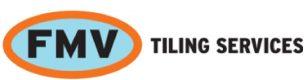 FMV Tiling Services