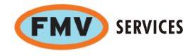 FMV Services