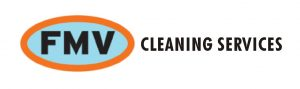 cleaning services logo contacts pg